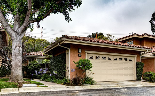 19  Malaga Place, Manhattan Beach in Los Angeles County, CA 90266 Home for Sale