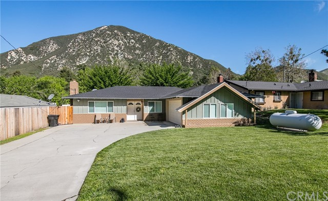 392 Valley Vista Dr, Lytle Creek, CA 92358 Photo 2