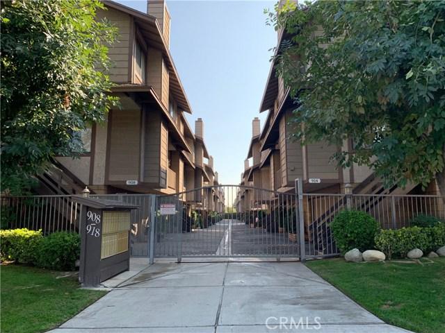 918 W Foothill Boulevard C, Monrovia, CA 91016