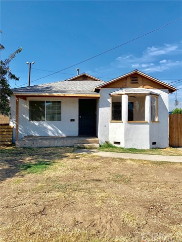 4567 Leonis Street, Commerce, CA 90040