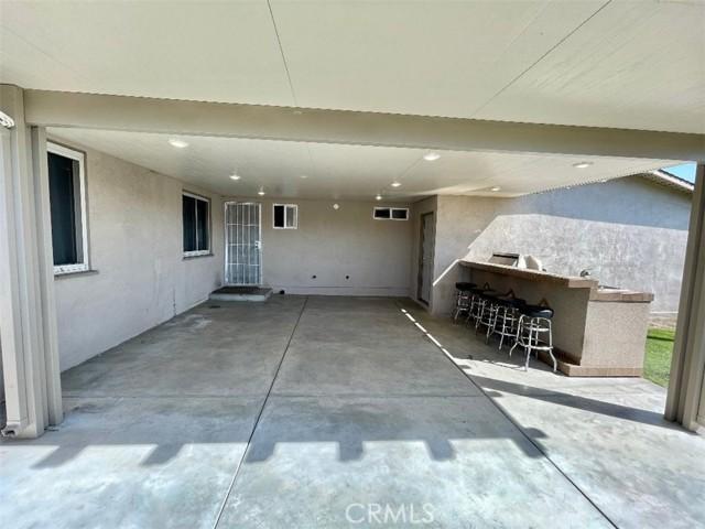 5481 Palo Verde St, Montclair, CA 91763 Photo 4