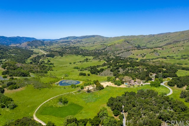 35351 E Carmel Valley, Carmel Valley, CA 93924
