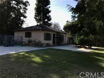 3844 E California Bl, Pasadena, CA 91107 Photo 2
