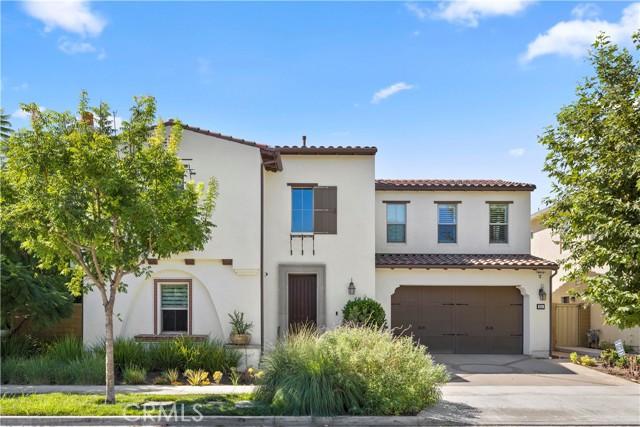 211 Radial, Irvine, CA 92618