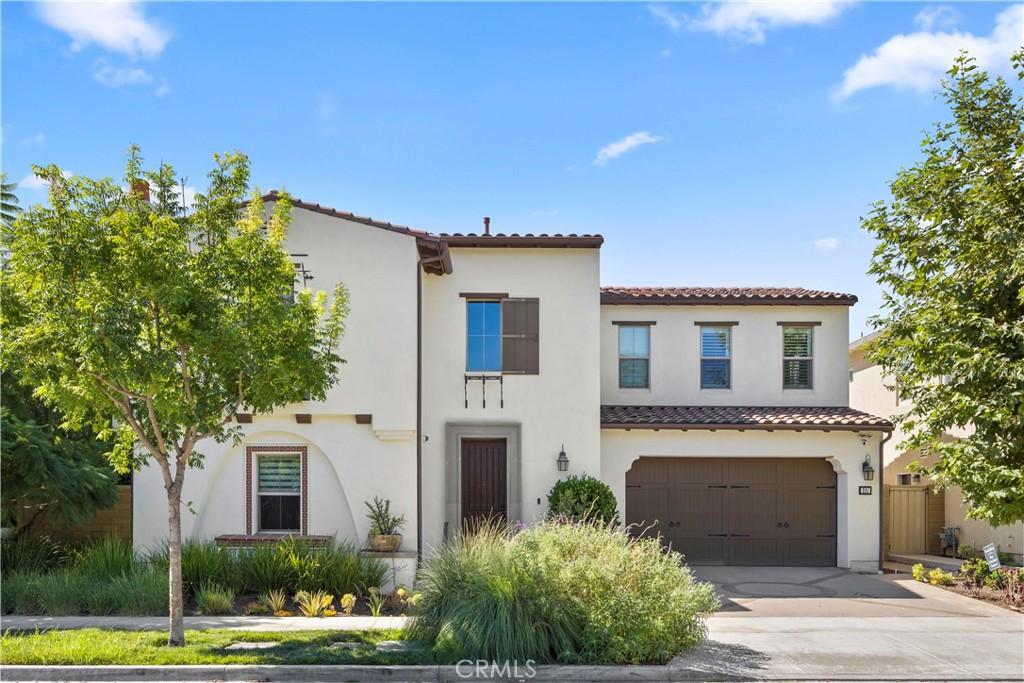 Photo of 211 Radial, Irvine, CA 92618