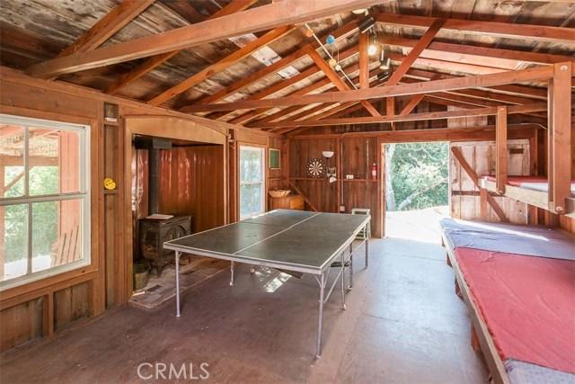 3413 Marsh Rd, Cayucos, CA 93430 Photo 36