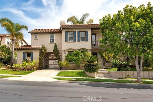 24 Calle Vista Del Sol, San Clemente, CA 92673