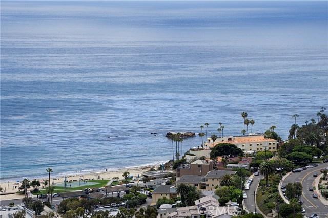1284 Anacapa Way | Mystic Hills (MH) | Laguna Beach CA