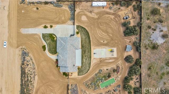 10025 Ranchero Rd, Oak Hills, CA 92344 Photo 63