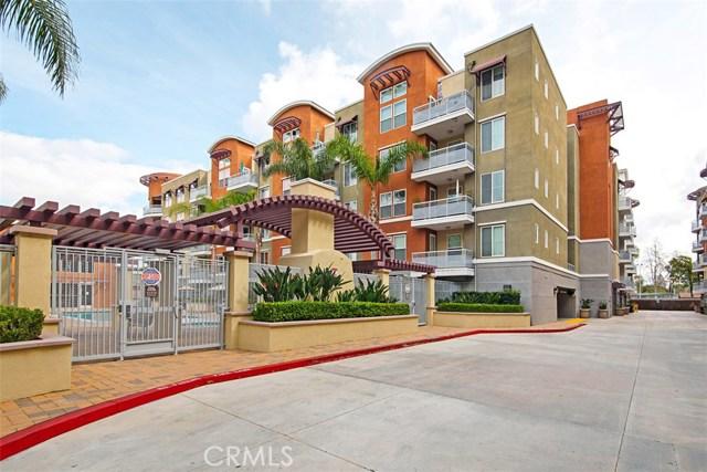 12688 Chapman Avenue 3207, Garden Grove, CA 92840