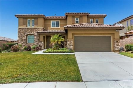 16207 Village Meadow Drive, Riverside, CA 92503