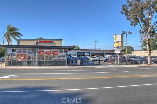 421 W 6th Street, Corona, CA 92882
