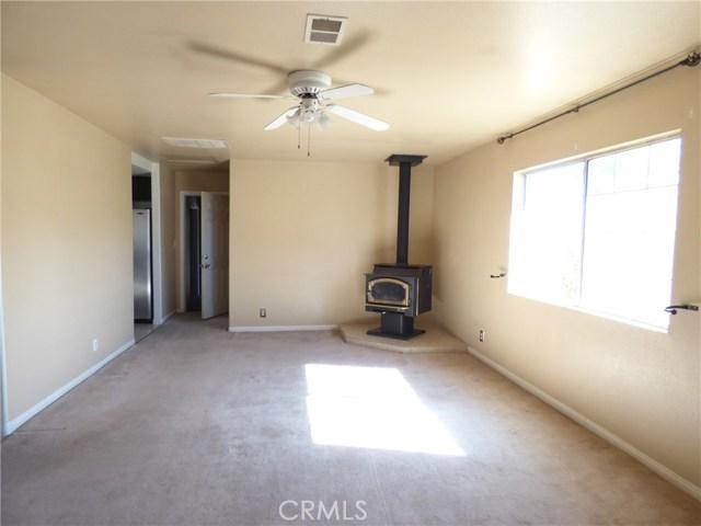 10974 Adobe Rd, Oak Hills, CA 92344 Photo 20