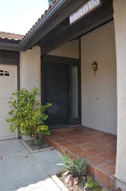 Image 7 of 27715 Via Granados, Mission Viejo, CA 92692