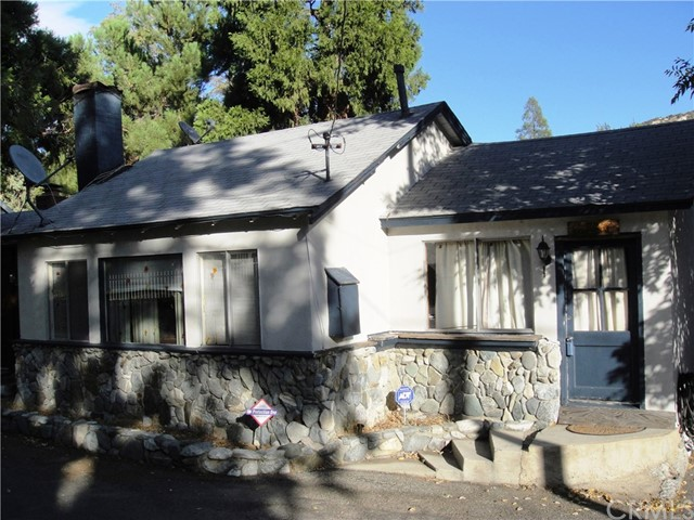 291 Lytle Ln, Lytle Creek, CA 92358 Photo 1