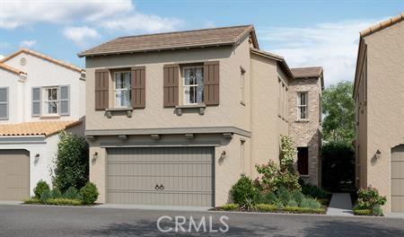 156 Hemisphere, Irvine, CA 92618