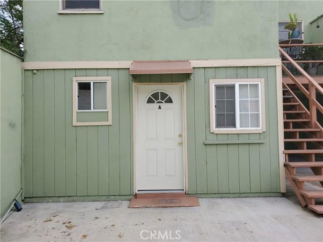 13452 Ventura Boulevard A, Sherman Oaks, CA 91423