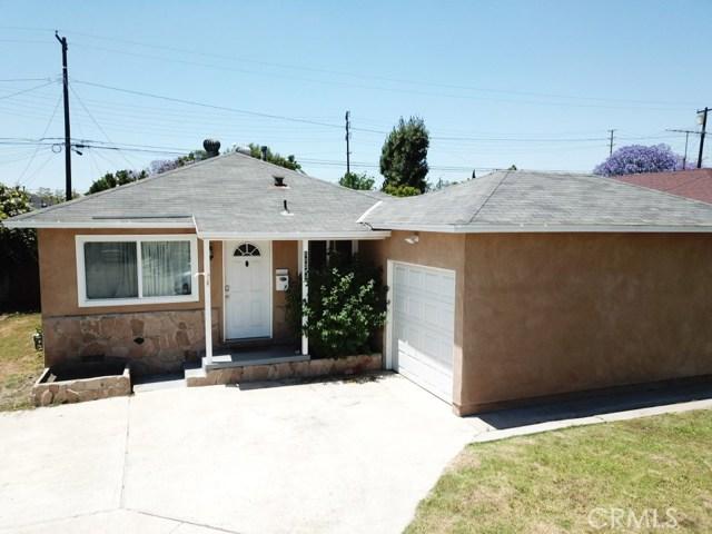 11241 Benfield Av, Norwalk, CA 90650 Photo