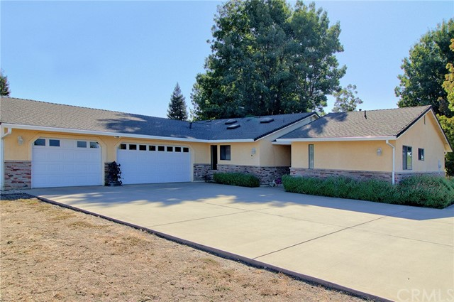 9532 Turner Lane, Durham, CA 95938