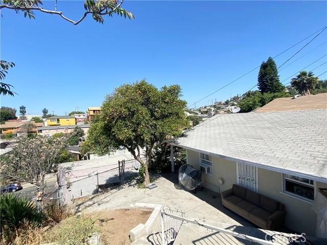 806 N Gage Av, City Terrace, CA 90063 Photo 3