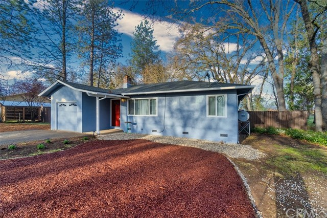 9005 Bonham Rd, Lower Lake, CA 95457 Photo 0