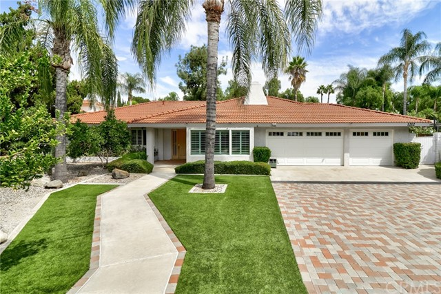 Photo of 1212 W Sunset, Redlands, CA 92373