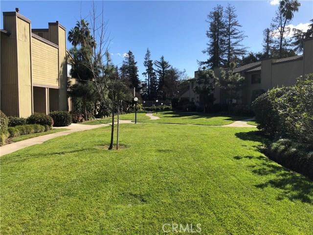 277 Rosemont Av, Pasadena, CA 91103 Photo 24