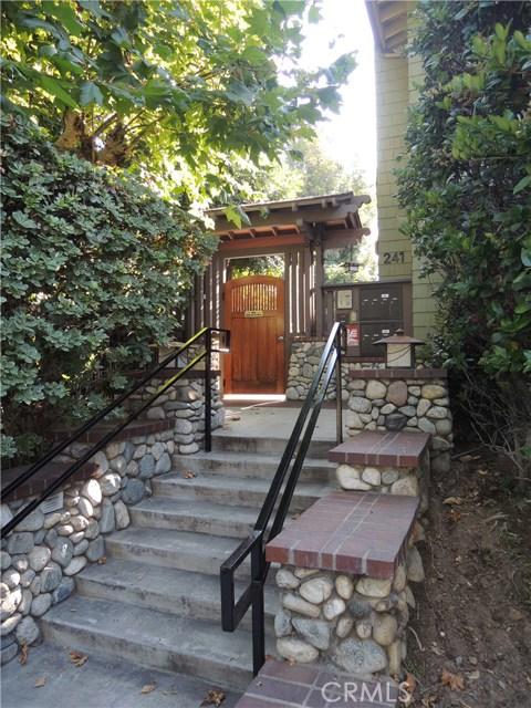 241 S Catalina Av, Pasadena, CA 91106 Photo 1