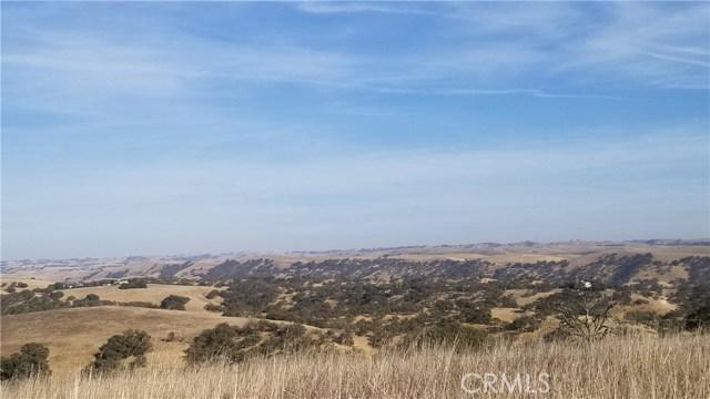 0 Ranchita Canyon Rd, San Miguel, CA 93451 Photo 10