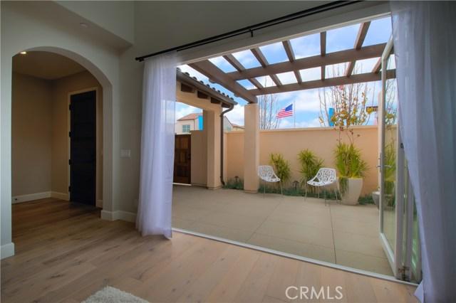 136 Barrington, Irvine, CA 92618 Photo 16