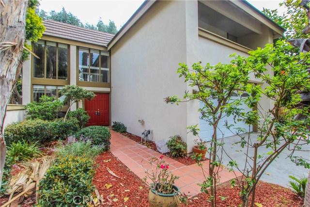17842 Arbor Ln, Irvine, CA 92612 Photo 2