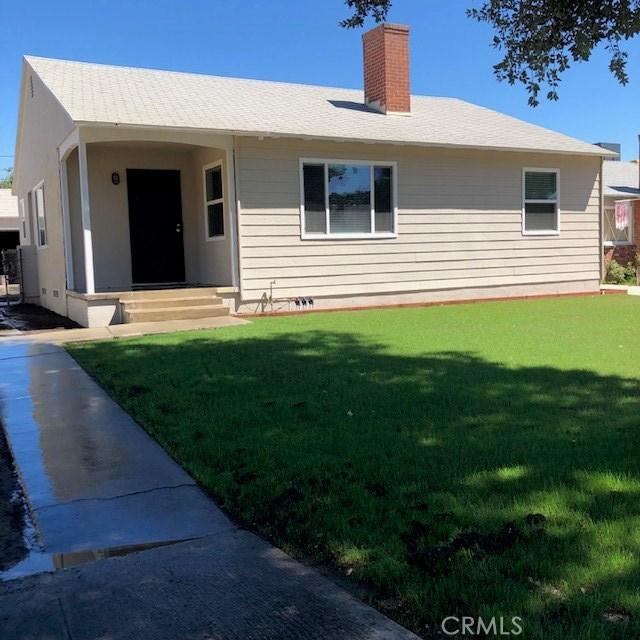 1236 W 26th Street, San Bernardino, CA 92405