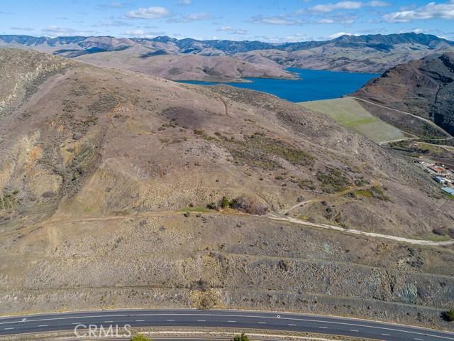 0 Paper Roads Cayucos, Cayucos, CA 93422 Photo 5