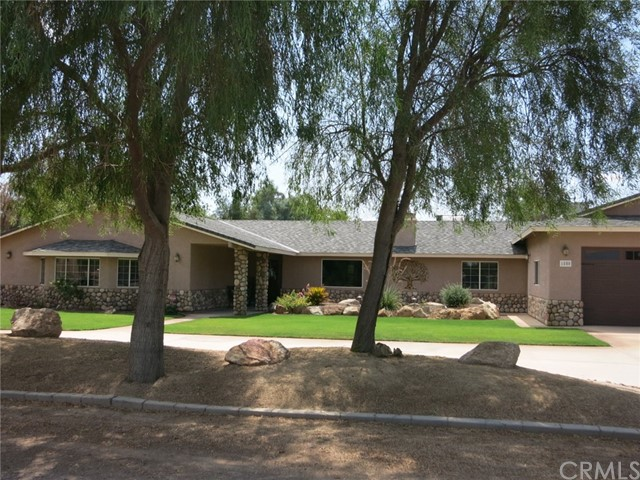 1850 Poplar, Outside Area (Inside Ca), AZ 86440