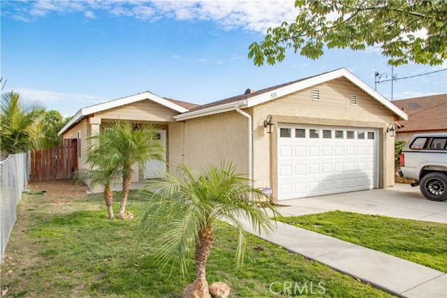 573 N L Street, San Bernardino, CA 92411