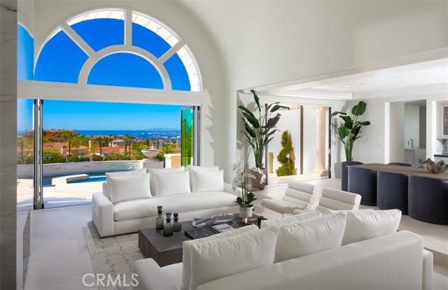 17 Telescope, Newport Coast, California 92657, 5 Bedrooms Bedrooms, ,5 BathroomsBathrooms,Residential Purchase,For Sale,Telescope,OC21226210