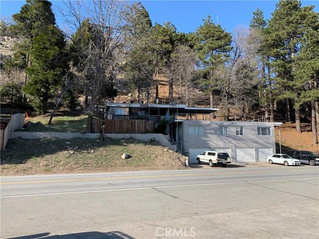 26534 State Highway 18, Lake Arrowhead, CA 92378