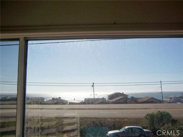 2691 Ocean Bl, Cayucos, CA 93430 Photo 21
