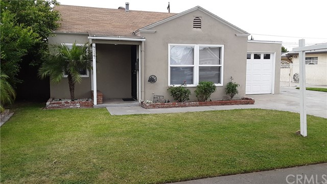 9117 Oak Street, Bellflower, CA 90706