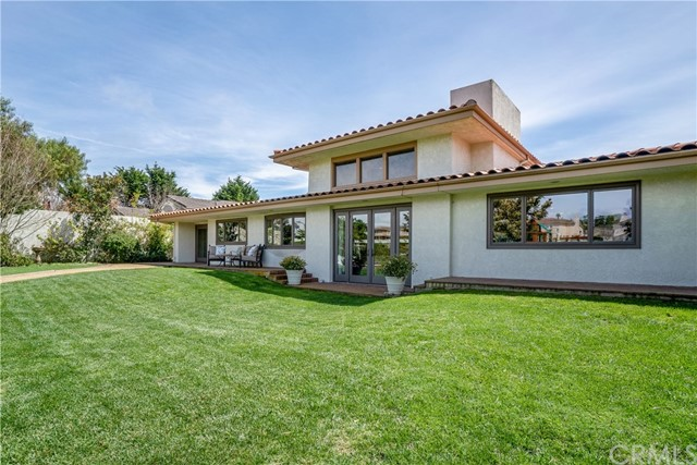 6065 Ocean Terrace Drive, Rancho Palos Verdes, CA 90275