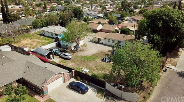 4618 Kenmore Av, Baldwin Park, CA 91706 Photo