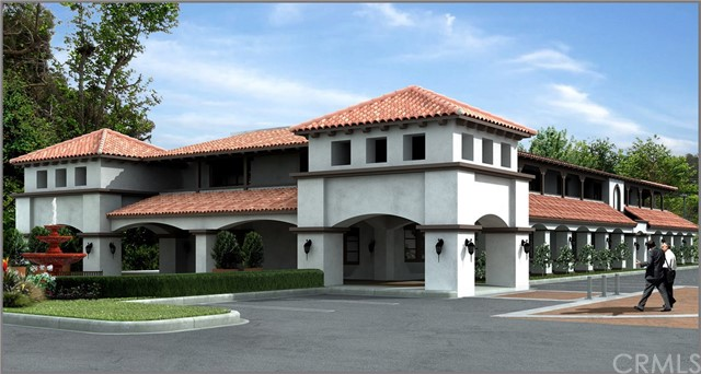 25550 Hawthorne, Torrance, California 90505, ,Office,For Sale,Hawthorne,SB19062375