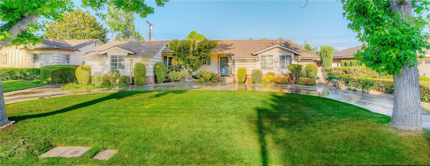 1116 Greenfield Avenue, Arcadia, CA 91006