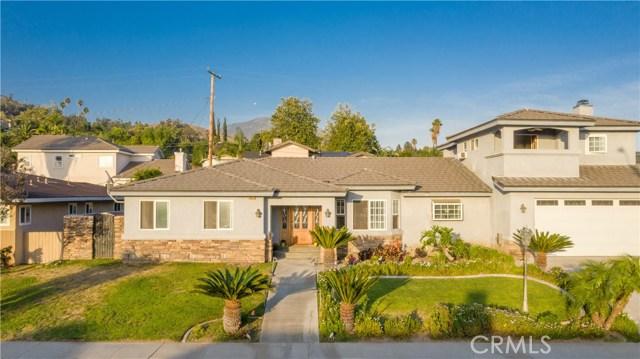 3955 Dwight Way N, San Bernardino, CA 92404