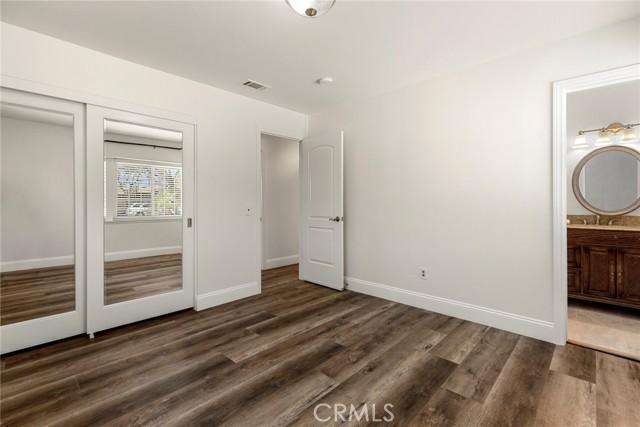 12. 419 S Hastings Avenue Fullerton, CA 92833