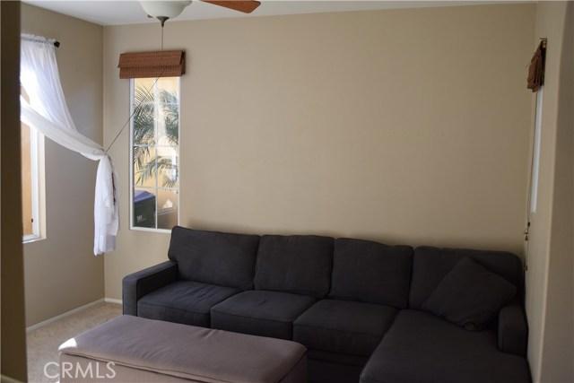 103 Windchime, Irvine, CA 92603 Photo 3