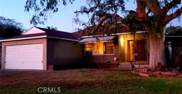 14645 Flynn Street, La Puente, CA 91744
