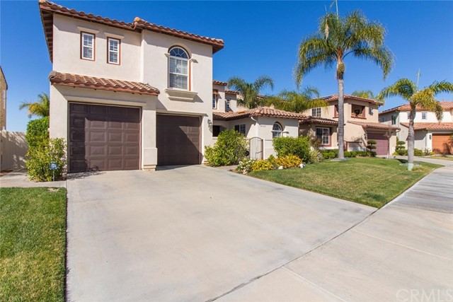 45621 Corte Royal, Temecula, CA 92592 Photo 1