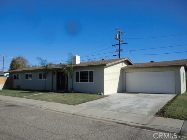 1029 W Sycamore Avenue, Orange, CA 92868