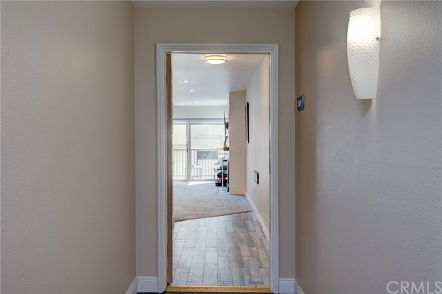 1400 Catalina Avenue 207, Redondo Beach, California 90277, 1 Bedroom Bedrooms, ,For Sale,Catalina,SB21048213